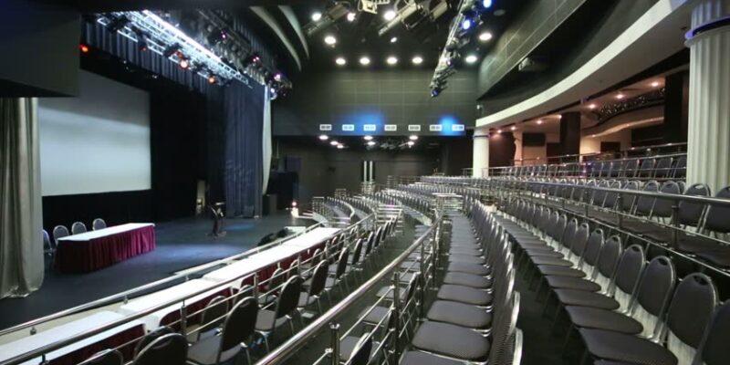 Resurgent_AV_ Auditorium (1)