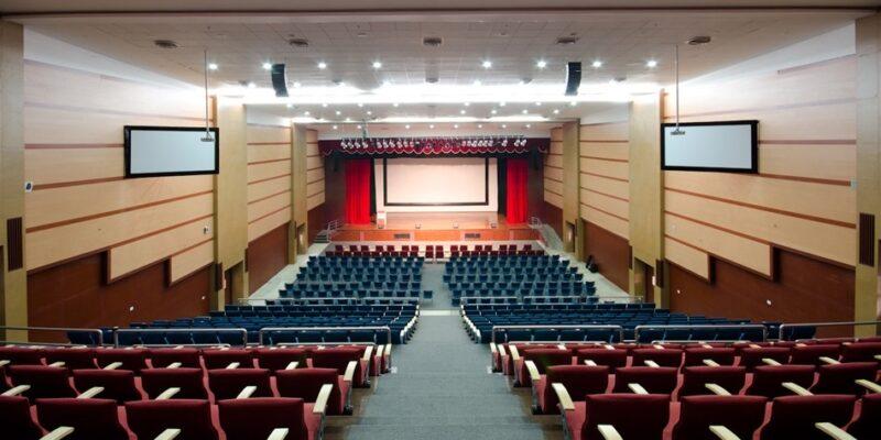 Resurgent_AV_ Auditorium (2)