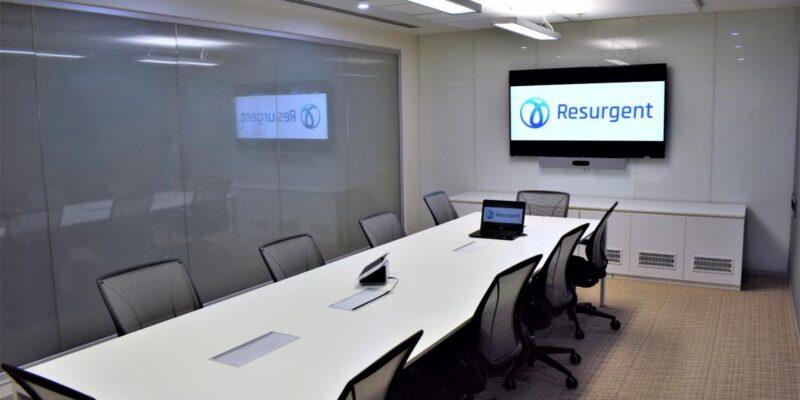 Resurgent_Av_Conference_room (2)