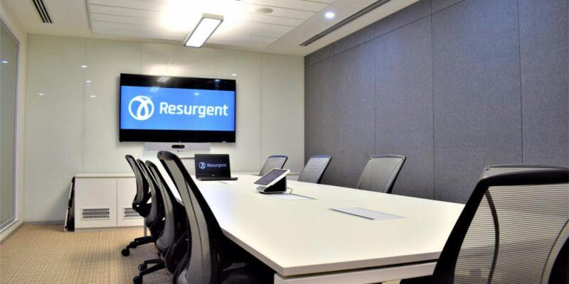 Resurgent_Av_Conference_room (3)