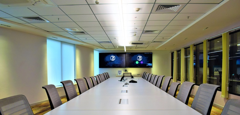 Resurgent_Av_Conference_room (4)