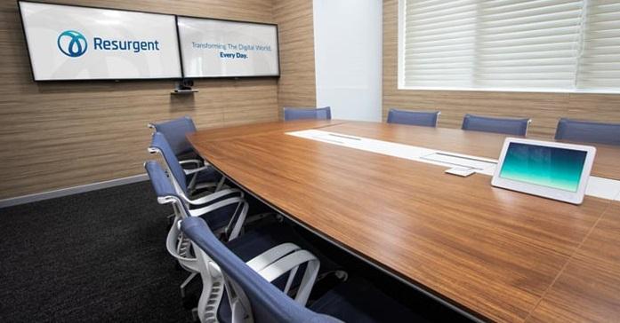 Resurgent_Av_Conference_room (6)